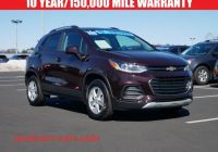 Used Cars Under $500 Lovely Used Cars Under $500 Month with A 500 Credit Score In