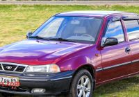 Used Cars Under $500 Luxury Used Cars Under $500 Archives Exploreanswers