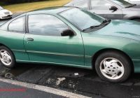 Used Cars Under $500 Luxury Used Cars Under $500 In north Carolina for Sale Used Cars