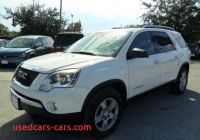 Used Cars Under $500 Luxury Used Cars Under $500 In Texas for Sale Used Cars