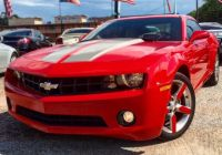 Used Cars Under $500 New Used Cars Under $500 In fort Worth Tx for Sale Used Cars