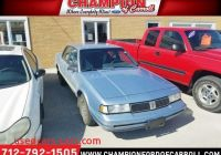 Used Cars Under $500 New Used Cars Under $500 In Iowa for Sale Used Cars