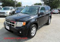 Used Cars Under $500 New Used Cars Under $500 In Tennessee for Sale Used Cars
