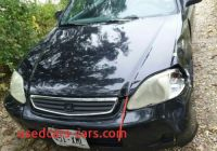 Used Cars Under $500 New Used Honda Civic Under $500 for Sale Used Cars