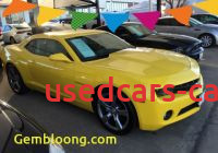 Used Cars Under $500 Unique Inspirational Used Cars $500