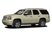 Used Cars Under $5000 New Shawnee Ok Cars for Sale