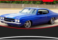 Used Cars Under 5000 Unique Best Classic Cars for Under 5000 Inspirational Ebay Pick Cheap and
