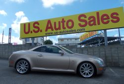 Inspirational Used Cars Usa