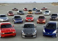Used Cars Used Cars New M M Auto Baltimore Baltimore Md