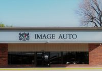 Used Cars Utah Best Of About Image Auto Sales A West Jordan Ut Dealership