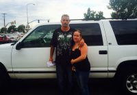 Used Cars Utah Best Of Meet Robert and Samantha Hughes at Lucky S Auto Credit Used Cars