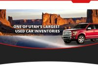 Used Cars Utah Lovely Utah Public Auto Auction Used Cars Salt Lake City Ut Dealer