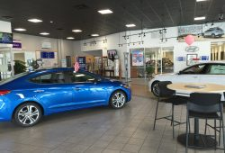 Best Of Used Cars Valdosta Ga