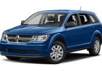 Used Cars Valdosta Ga New New and Used Dodge Journey In Valdosta Ga