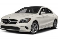Used Cars Vancouver Wa Lovely New and Used Mercedes Benz Cla 250 In Vancouver Wa