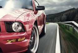 Best Of Used Cars Vancouver Wa