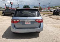 Used Cars Victoria Tx Lovely Victoria Autos Direct Victoria Tx Car Dealership and Auto