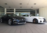 Used Cars Virginia Beach Unique Charles Barker Lexus Virginia Beach Lexus Dealership with New and