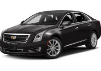 Used Cars Waco Tx Awesome New and Used Cadillac In Waco Tx Under 4 000 Miles