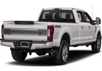 Used Cars Waco Tx Awesome New and Used ford F 350 In Waco Tx