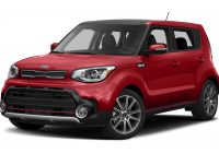 Used Cars Waco Tx Beautiful New and Used Kia soul In Waco Tx