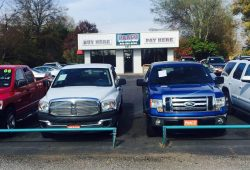 New Used Cars Waco Tx