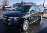 Used Cars Wichita Awesome Wichita Used Chevrolet Suburban Vehicles for Sale