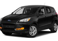 Used Cars Wichita Lovely Used ford Escapes for Sale In Wichita Ks Less Than 4 000 Dollars