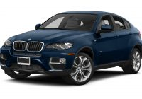 Used Cars Wilmington Nc Best Of New and Used Bmw In Wilmington Nc Priced $5 000