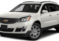 Used Cars Winchester Va Fresh Used Cars Winchester Virginia