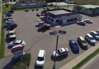 Used Cars Wisconsin Fresh Portage Used Cars Wisconsin Dells Wisconsin