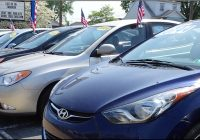 Used Cars.com Fresh Seidel Used Cars — Quality Used Cars with Great Financing