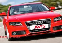 Used Certified Cars for Sale Best Of All About Avis Certified Used Cars for Sale