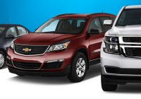 Used Certified Cars for Sale Best Of Find Certified Pre Owned Cars for Sale In Sullivan Il