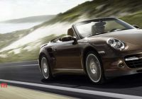 Used Certified Cars for Sale Lovely Porsche Long island Used Certified Pre Owned Cars for Sale