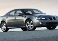 Used Cheap Cars Elegant 300 Horsepower Cars You Can Snag for Under $10 000