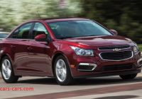 Used Chevy Cruze Elegant Getting A Great Deal On Used Cars for Sale the 2015 Chevy