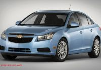 Used Chevy Cruze Fresh Used 2013 Chevrolet Cruze for Sale Pricing Features