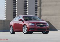 Used Chevy Cruze Lovely 2014 Chevrolet Cruze Chevy Review Ratings Specs