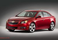 Used Chevy Cruze Luxury Used Chevrolet Cruze Sales Chevy Dealer Near Bath Me