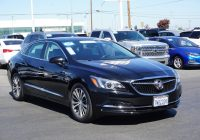 Used Chevy Dealers Near Me Best Of New and Used Car Offers at American Chevrolet