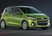 Used Chevy Spark Awesome New and Used Chevrolet Spark Chevy Prices Photos