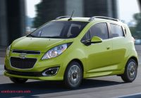 Used Chevy Spark Fresh Used 2013 Chevrolet Spark for Sale Pricing Features