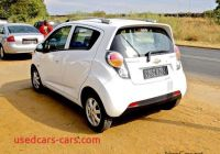 Used Chevy Spark New Used Chevrolet Spark 2012 Spark for Sale Windhoek