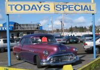Used Classic Cars Awesome Open Diff is the Hunt the Best Part Of Acquiring A Projec