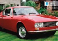 Used Classic Cars for Sale In Usa Best Of 1967 1968 Osi ford 20m Ts Classic ford Cars for Sale In Usa