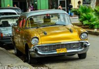 Used Classic Cars Fresh Awed by What I Saw Classic Cars In Havana