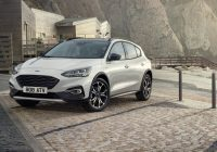 Used Compact Cars for Sale Luxury ford Cuts Off Pact Car Production Sales In Us Ahead Of 2020