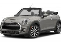 Used Convertible Cars for Sale Elegant Mini Convertibles for Sale In Austin Tx