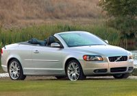 Used Convertible Cars for Sale New Best Used Convertibles for Under $10 000